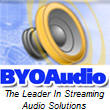 byo audio Recommended Resources