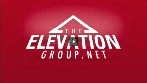 Mike Dillard's The Elevation Group