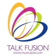 talk fusion bob reina