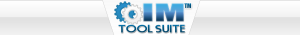 imtoolsuite logo 01 300x35 Is Cedrick Harris The Worlds Top MLM Recruiter?