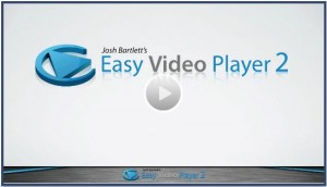easy video player 2
