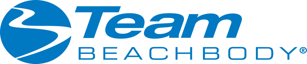 teambeachbody Team Beachbody Review