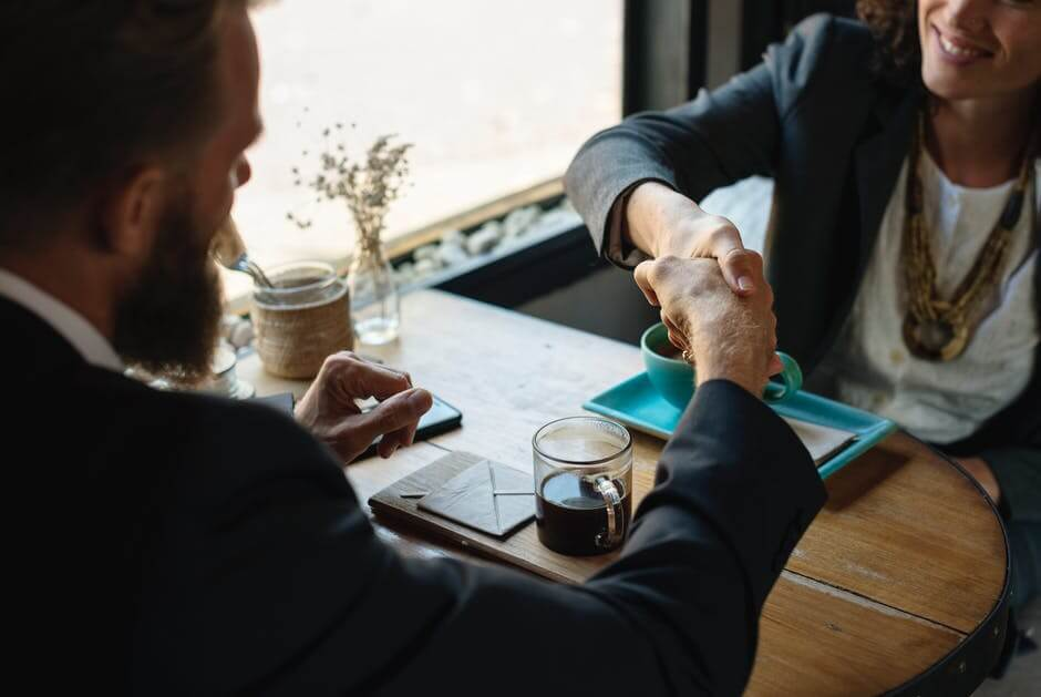 5 Important Questions to Ask an Executive Recruitment Firm