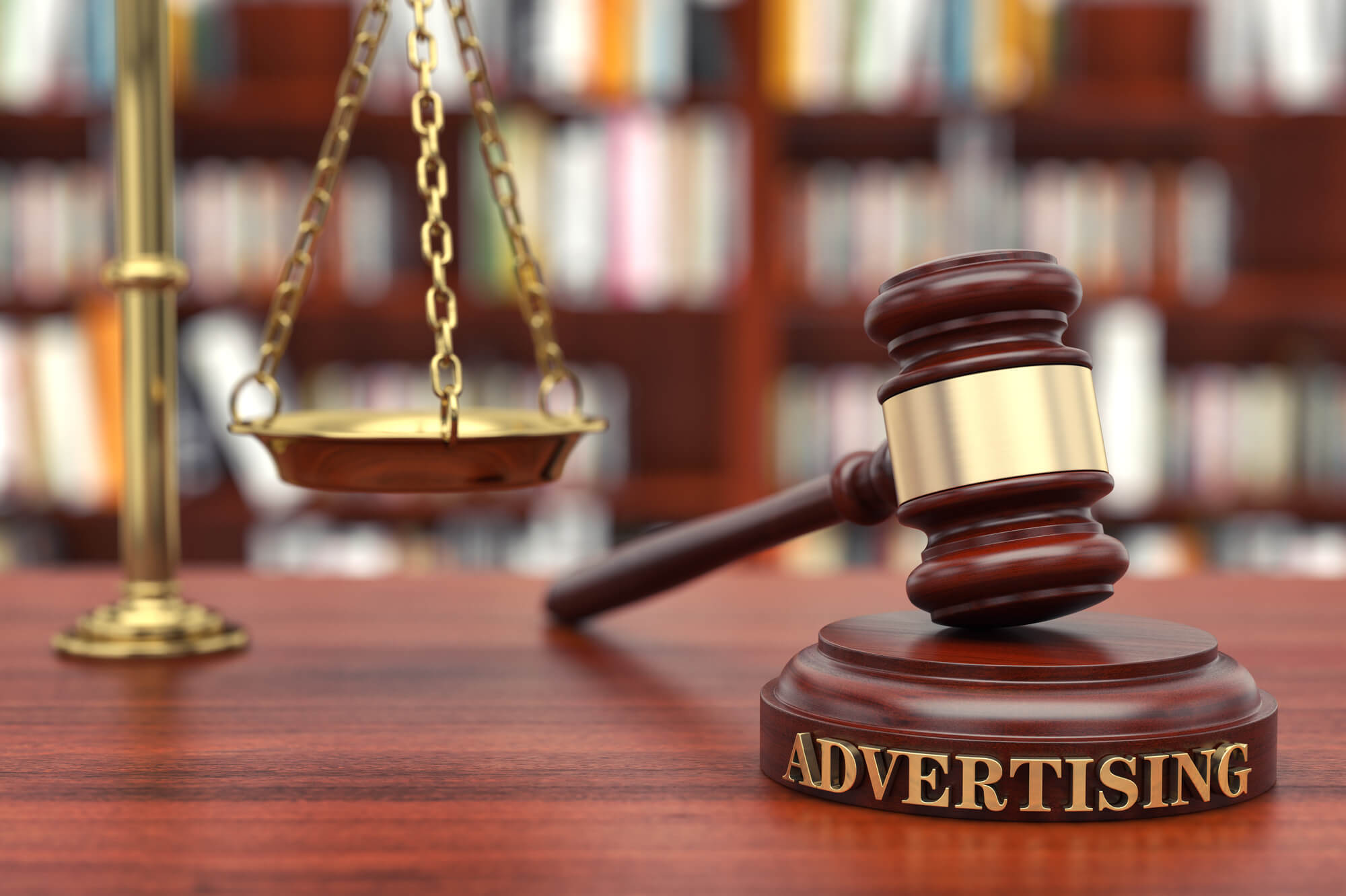 Law Firm Ad Guide: What Should You Be Advertising as a Lawyer?