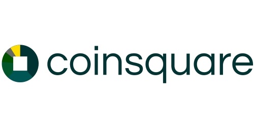 How To Buy On Coinsquare