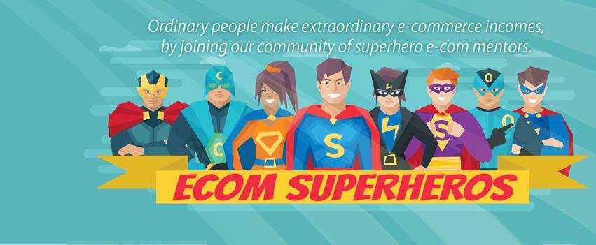 ECOM-SUPERHEROS-src_file-facebook-bangers