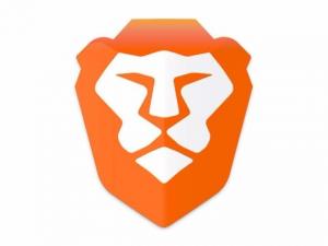 brave browser download