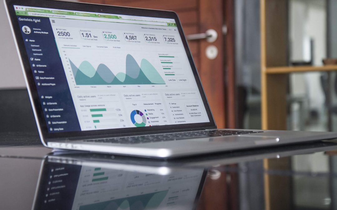 Give Your Business A Boost Through Digital Marketing