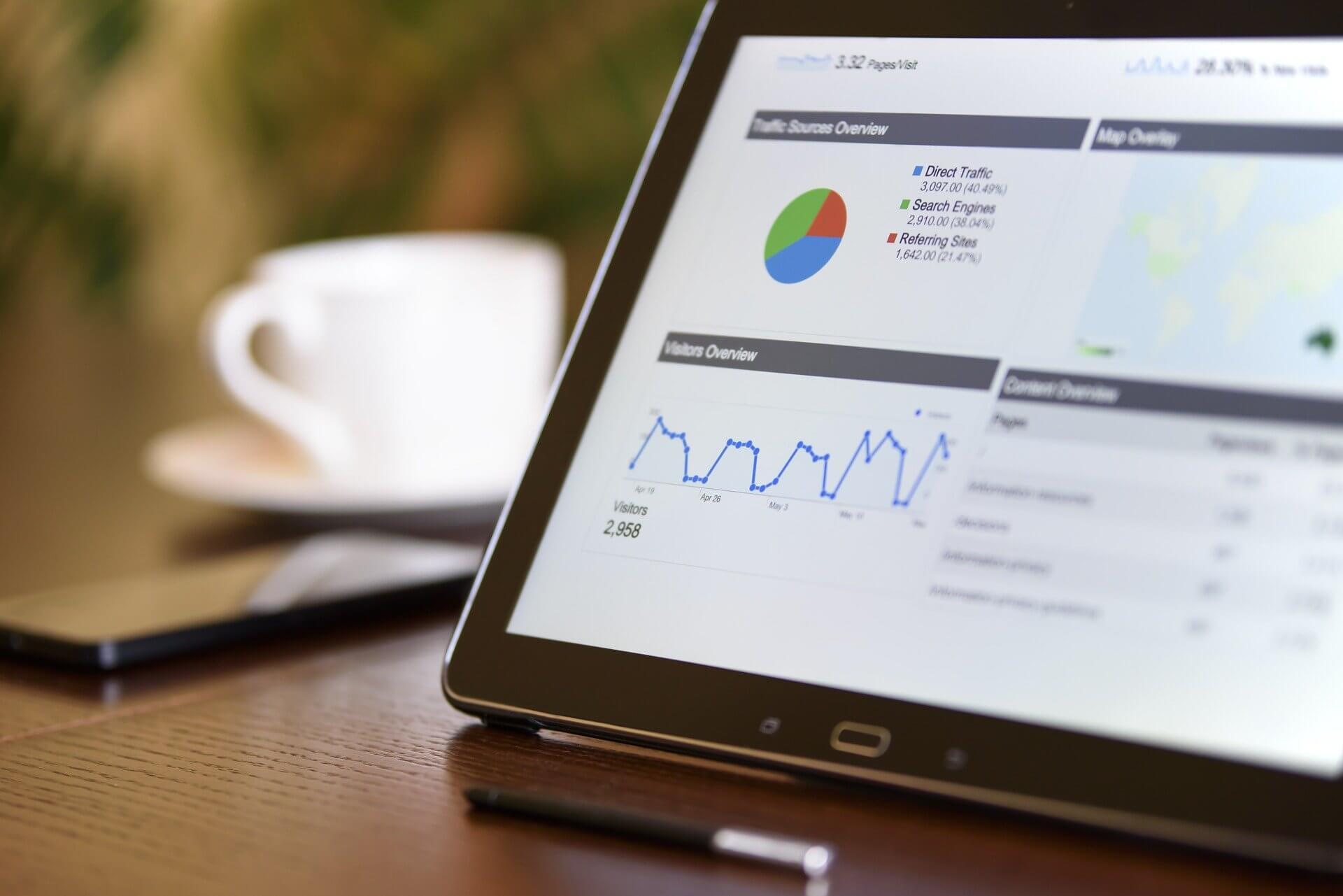 business through digital marketing