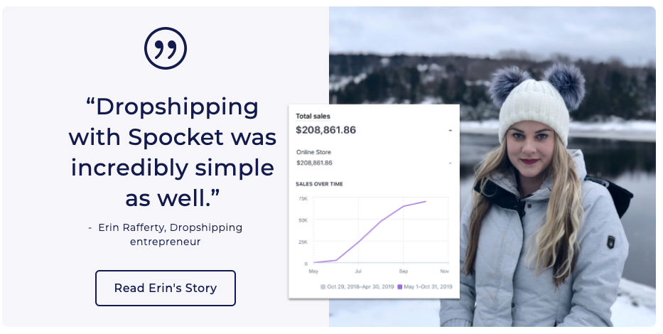 dropshipping-for-beginners