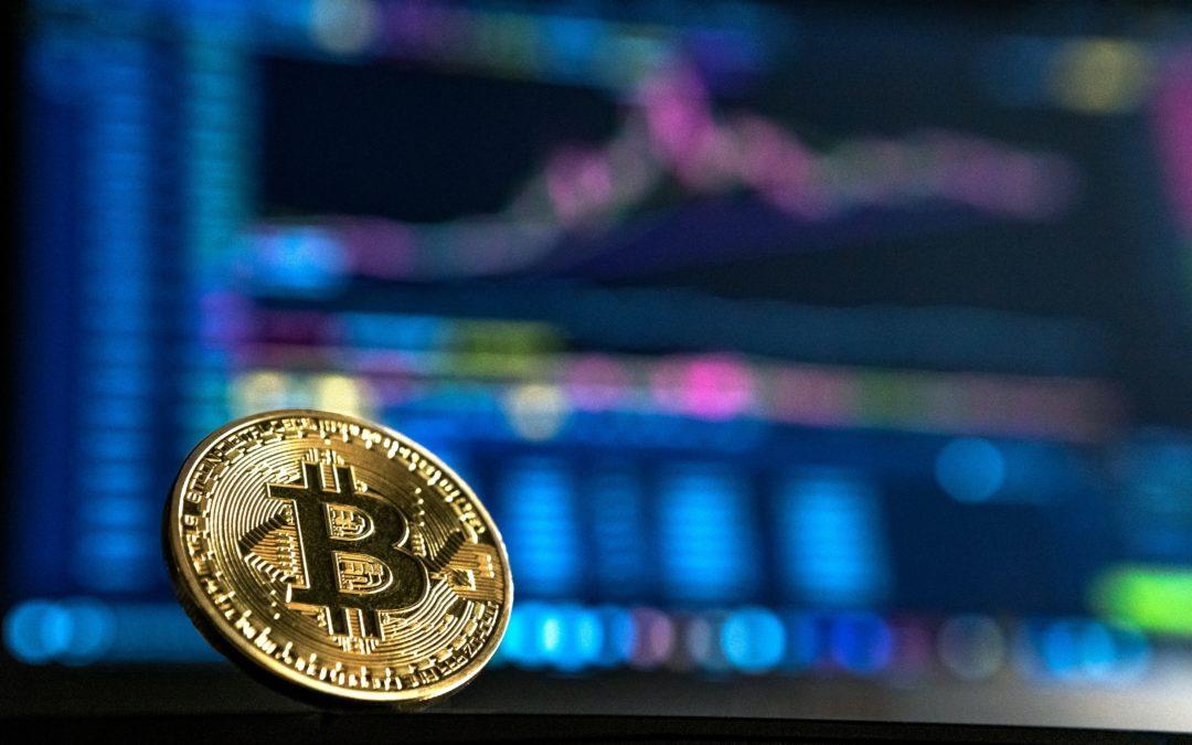 bitcoin etf btcc on tsx