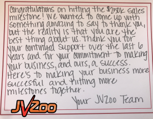 jvzoo card