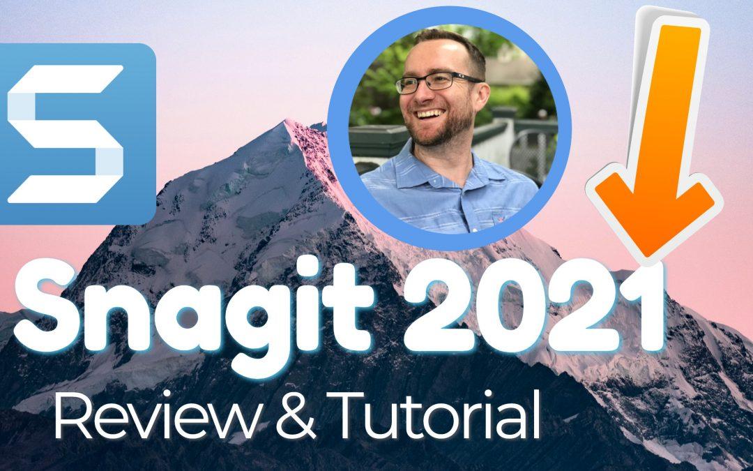snagit-2021-review