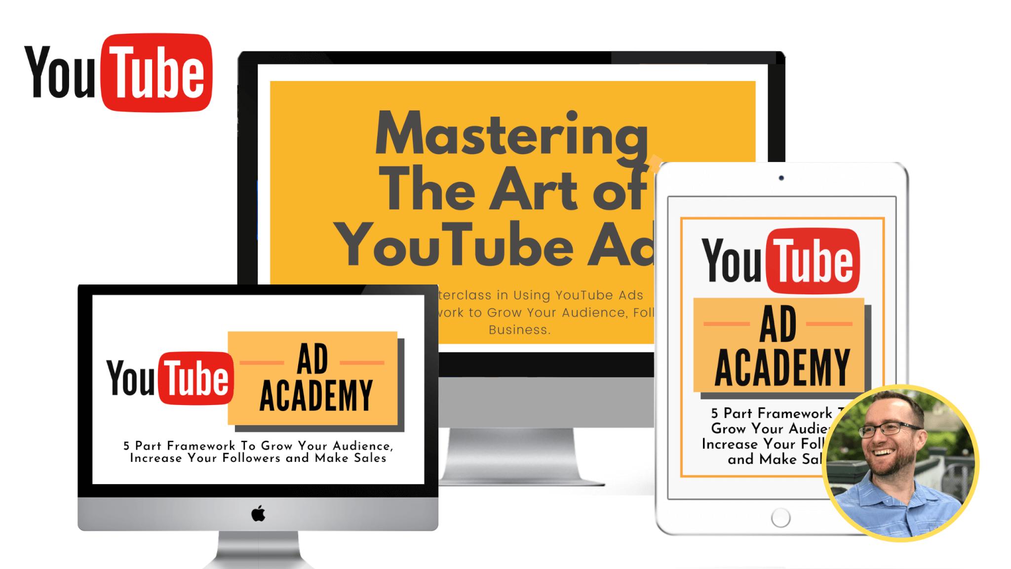 youtube-ads-academy-product-bundle